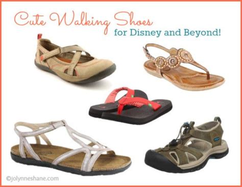 comfortable shoes for disney best walking sandals for disney world 28 images best