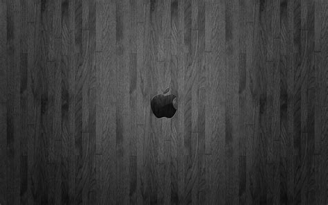 wallpaper apple wood 06 171 july 171 2009 171 awesome wallpapers