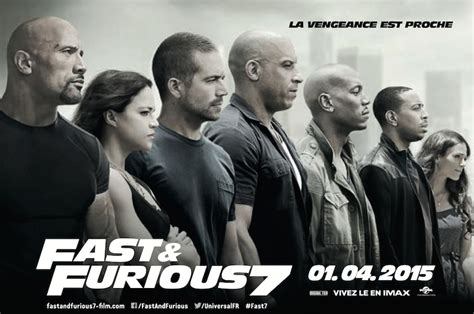 film fast n furious 7 download critique fast and furious 7 le blog de kat