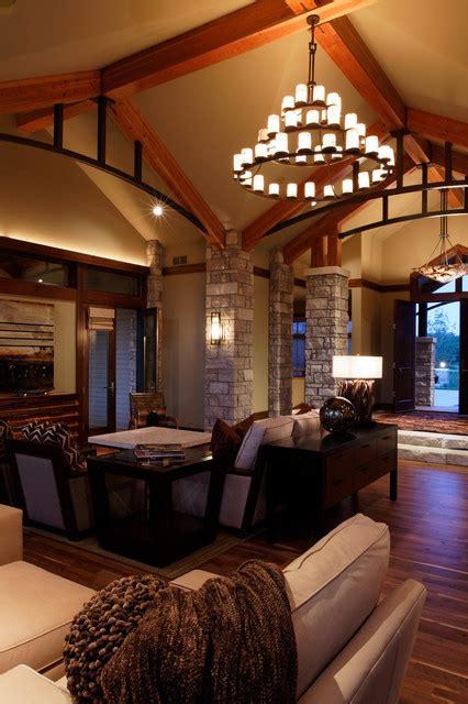 modern furniture omaha modern prairie home contemporary living room omaha