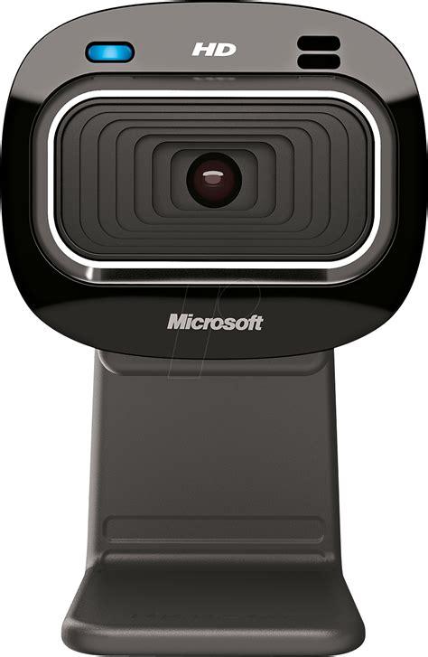 microsoft hd web ms lc hd 3000 fb microsoft lifecam hd 3000 for