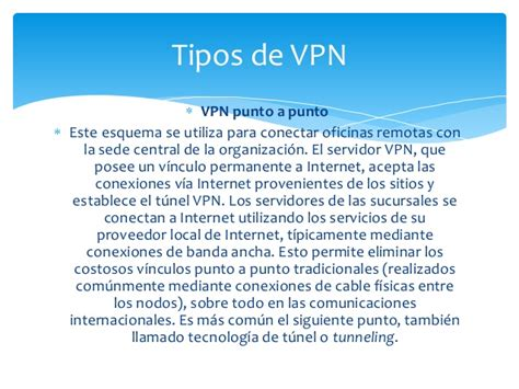 el tutor actualmente usado para este tipo de lesiones es el tutor en redes vpn