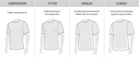 Image result for t-shirts for big tall