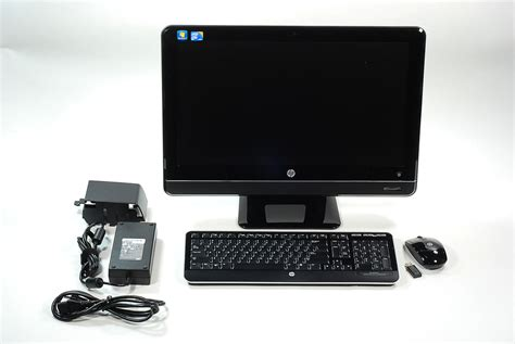 Aio Hp Pro 6000 hp compaq 6000 pro all in one business pc teardown
