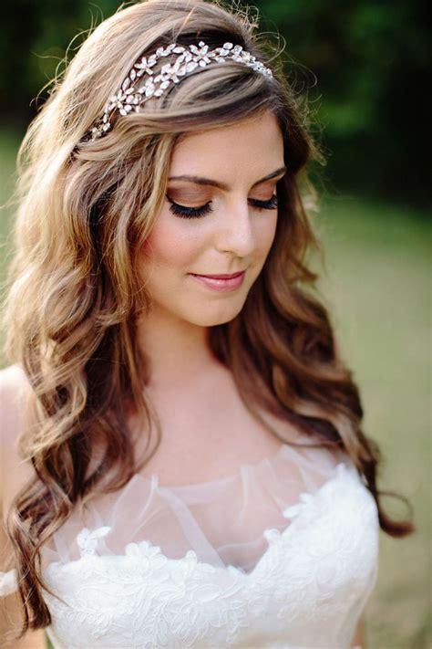 best 25 wedding headband ideas only on