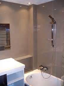 bathroom acrylic wall panels acrylic bathroom wall panels