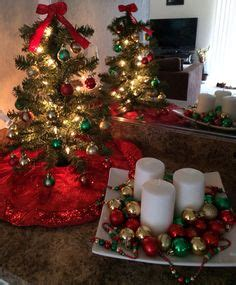 sofa table christmas decorating ideas 1000 images about sofa table christmas decor on pinterest