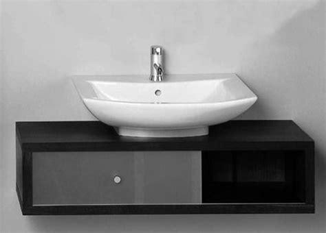 small bathroom sinks japanese style house bathroom
