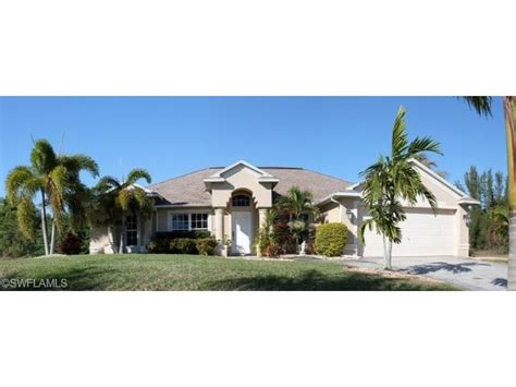 houses for sale in cape coral fl homes for sale cape coral fl cape coral real estate homes land 174