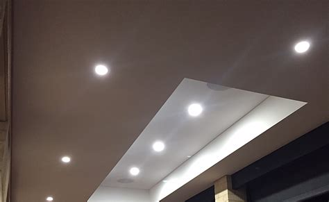 Ceiling Perth by Alfresco Recessed Ceiling Acw Stud Walls Ceiling Repairs Perth Suspended Ceilings