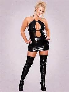 Dress plus size lingerie plus size lingerie boutiques dresses leather