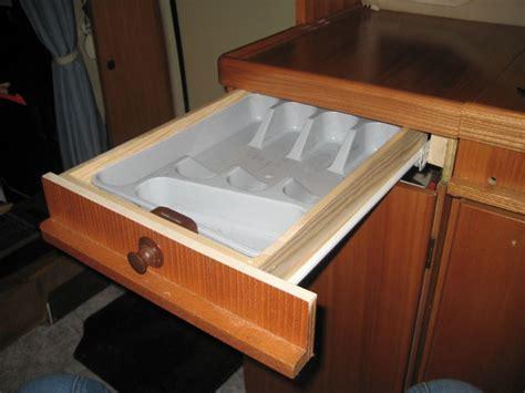 schublade wohnmobil hobby 600 ein wohnmobil ist kult tip schublade 252 ber
