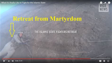 asian defence news vice what it s really like to fight for the islamic state