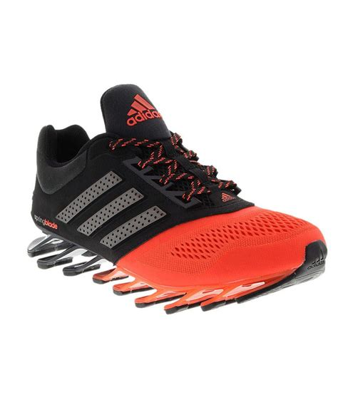 mens black sports shoes adidas blade drive mens black sports shoes buy