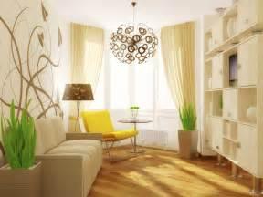 Ideas para decorar tu casa resuelto com