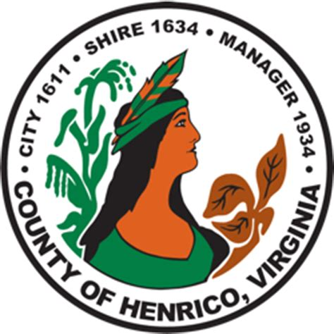 Henrico County Court Records Home County Of Henrico Virginia