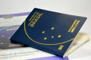 consolato brasiliano di cittadinanza brasiliana cittadinanza italiana