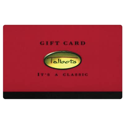 lcu rewards - Which Gift Cards Can Be Used Online