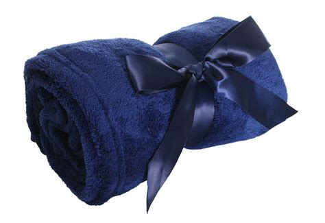 Throws And Blankets by Soft And Warm Blanket Throw Sale For