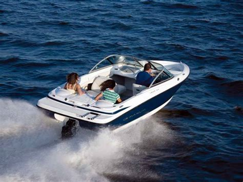 maxum boats homepage boat beverage holders bing images