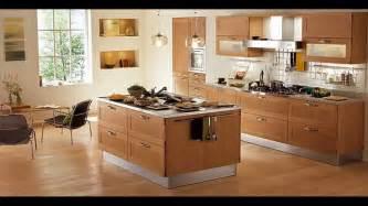 Impressionnant Meuble De Cuisine Design #4: Cuisine-Ikea-Modele-Galerie-Et-Cuisine-Ikea-Catalogue-Une-Photo.jpg