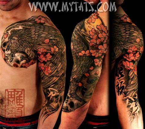 jess yen tattoo 17 best images about coi to on