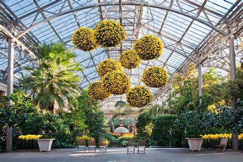 Botanical Garden Events 13 Festivals At Botanic Gardens 2018