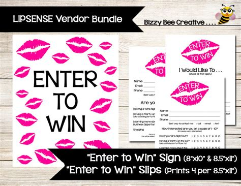 enter to win template door prize sign 50 50 raffle door prize auction quot quot sc quot 1