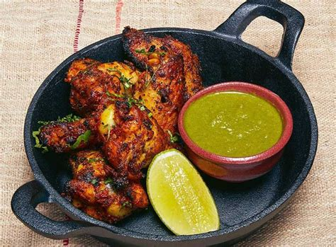 Indian Restaurant Swiss Cottage by Motu Are Expanding Their Delivery Service To Islington And Swiss Cottage News