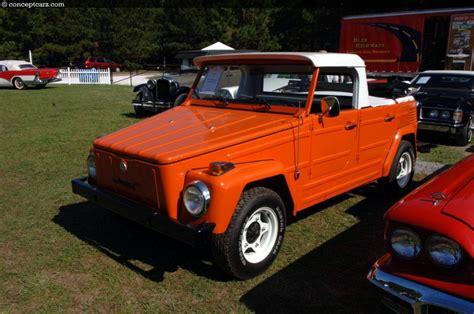 volkswagen type 181 1973 volkswagen type 181 thing images photo 73 vw type