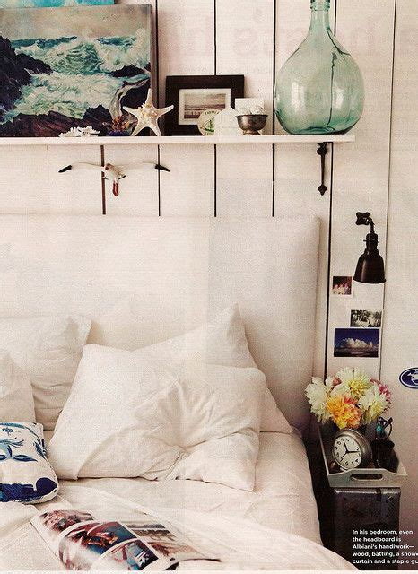 pisces home decor pisces get the right energy flowing in each room