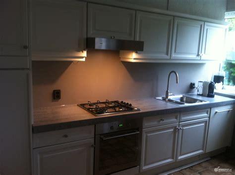oude keuken opknappen keuken opknappen tips