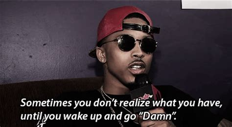 august alsina lyric quotes august alsina quotes quotesgram
