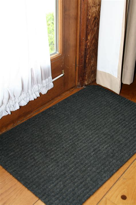 area rugs for wood floors duffyfloors