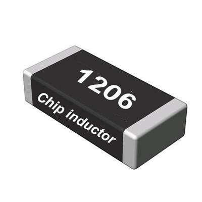 samsung chip inductors chip inductor 3216 28 images keysemi ferrite chip inductors popular ferrite chip inductors