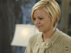 maxies short hair general hospital 1000 images about hair on pinterest kirsten storms