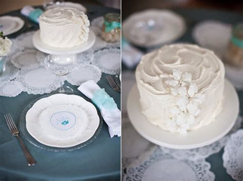 centerpiece cakes inspiration project wedding forums