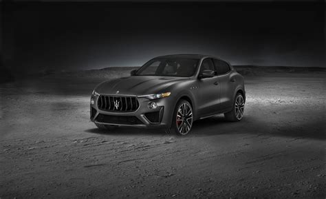 Kaos Levante Levante Years 1 maserati levante reviews maserati levante price photos