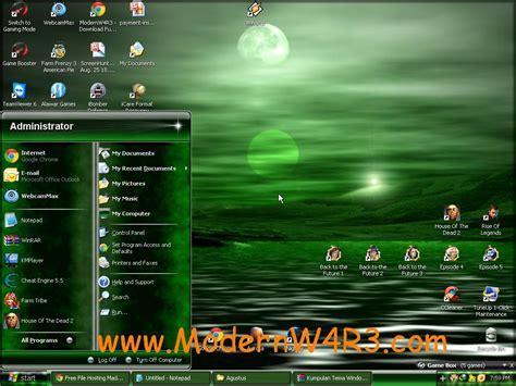 download 20 kumpulan tema windows xp yang keren winpoin kumpulan tema windows xp keren