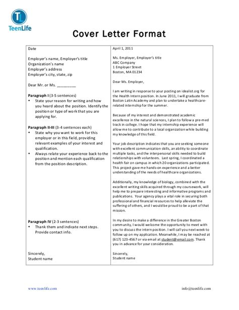 cover letter for gifted cover letters for resume gallery cv letter and