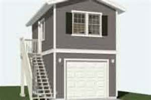 Two Story Garage Plans With Apartments Second Story Deck Building Plans Second Floor Deck Plans