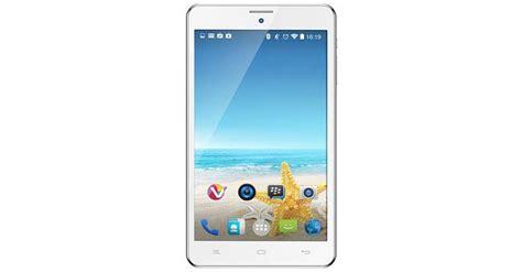 10 tablet advan di bawah rp1 juta dengan ram 1gb pricebook