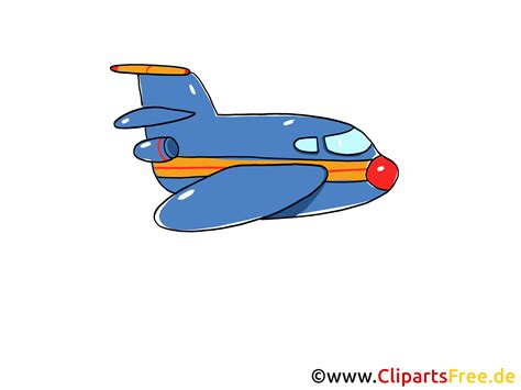 clipart illustrations avion illustration gratuite clipart technologie dessin