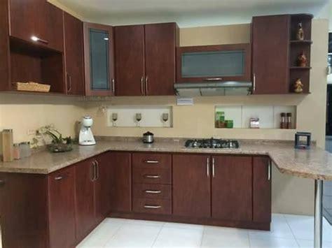 pantry cupboard designs home facebook