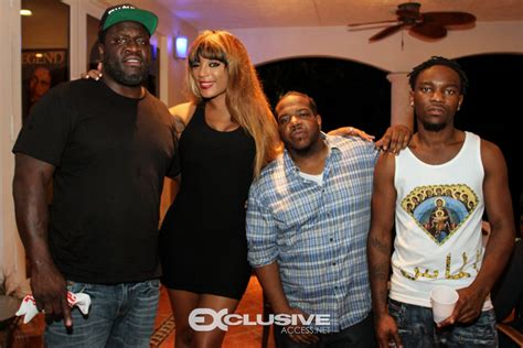 circle house studios hot new artist etto listening party at circle house studios 365voice com