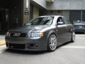 2003 audi a4 1 8t 5 spd quattro best offer takes it 14500