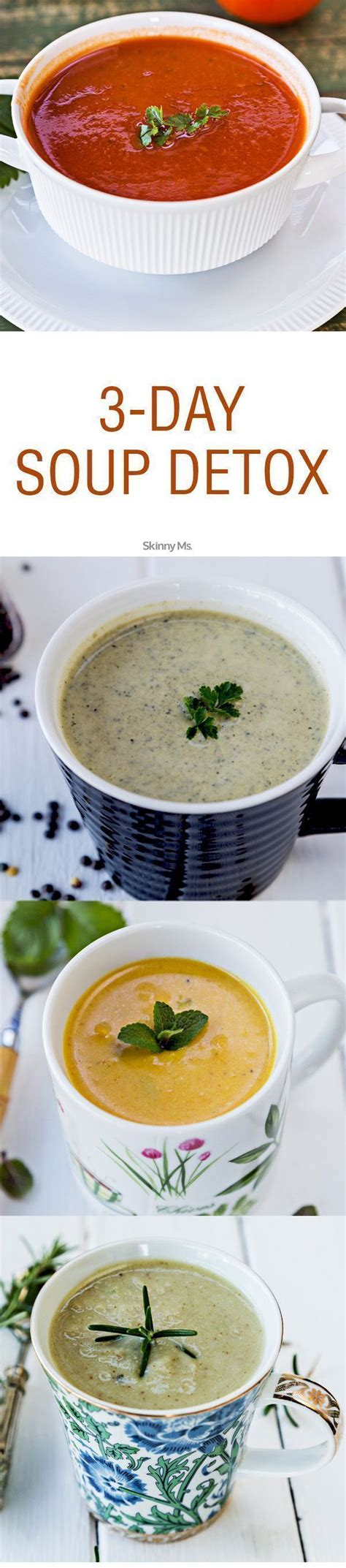 Detox Soup Recipe Carb by 1000 Ideas About Burning Soup On Spicy