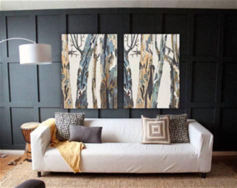 large artwork for living room wall designs oversized wall large wall canvas oversized white artwork print
