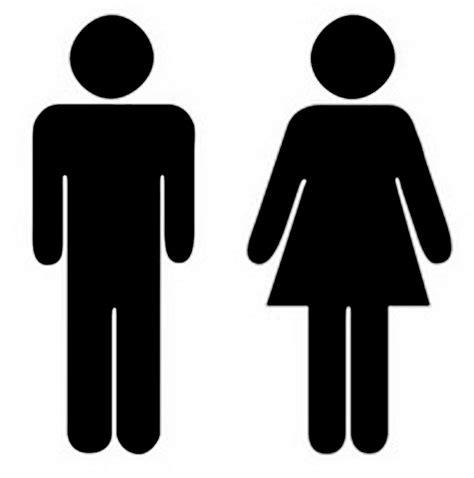 omino bagno diferencias entre hombre y mujer taringa
