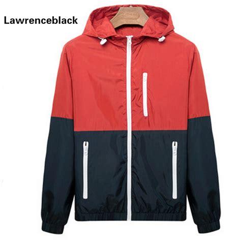 Jaket Rompi Sweater Vest Hoodie Zipper Trasher Thrasher Keren 7 kopen wholesale zipper hoodies uit china